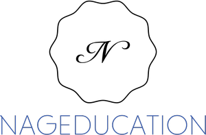 nageducation.org